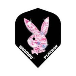 Winmau Winmau Playboy Flight 2
