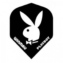 Winmau Winmau Playboy Flight 7