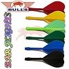Bull's Bull's bar all in one flight & Shaft zwart