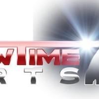 Showtime Darts