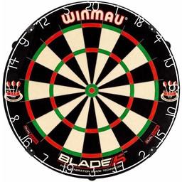 Winmau Winmau Blade 5 Dual Core
