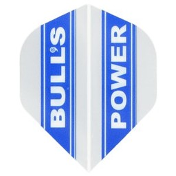 "Bull's POWERFLITE L ""Bull's Power - Blue"""
