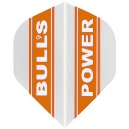 "Bull's POWERFLITE L ""Bull's Power - Orange"""