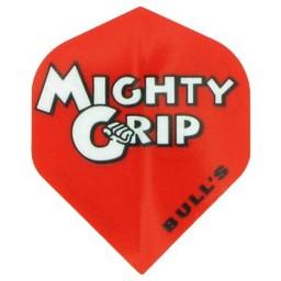 "Bull's POWERFLITE D ""Mighty Grip"""