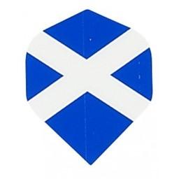 Ruthless Ruthless  STD Schotse vlag