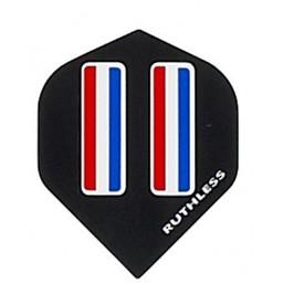 Ruthless Ruthless  STD vlag NL