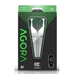Target Target Agora A01 90% 24 gram
