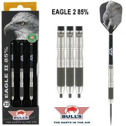 Bull's Bull's Eagle II 85% 24 gram