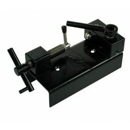 Bull's Bull's Repointing machine