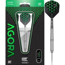 Target Target Agora A04 90% 25 gram