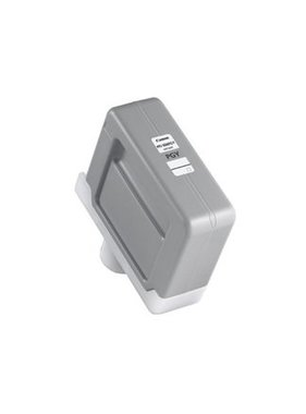 Canon Ink 330ml Photo Grey PFI-306PGY