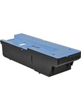 Canon Maintenance Cartridge MC-04