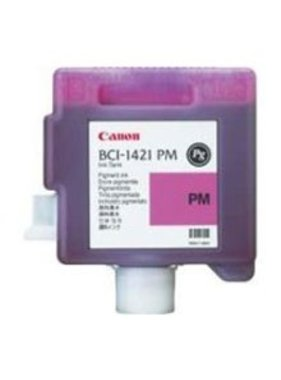 Canon Pigment Ink Photo Magenta BCI-1421PM