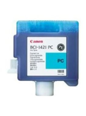 Canon Pigment Ink Photo Cyan BCI-1421PC