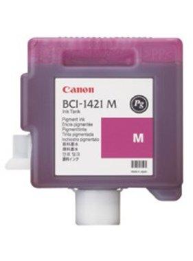 Canon Pigment Ink Magenta BCI-1421M