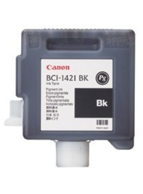 Canon Pigment Ink Photo Black BCI-1421BK