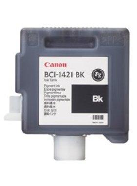 Canon Pigment Ink Photo Black BCI-1421BK