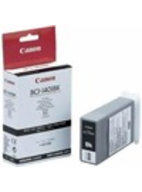 Canon Ink Black BCI-1401BK
