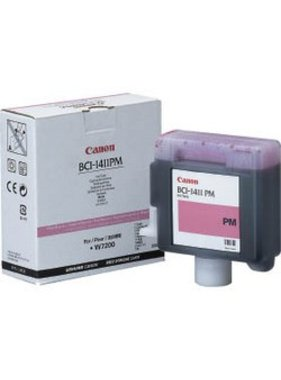 Canon Ink Photo Magenta BCI-1411PM