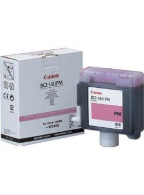 Canon Ink Photo Magenta BCI-1411PM
