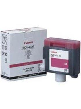 Canon Ink Magenta BCI-1411M
