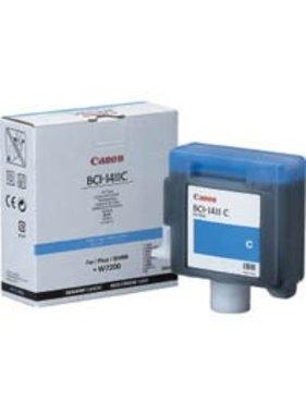 Canon Ink Cyan BCI-1411C