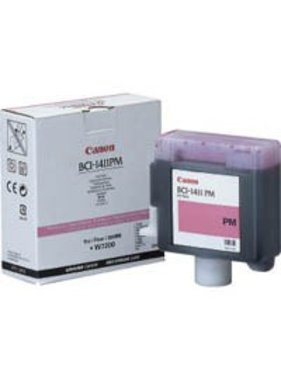Canon Ink Black BCI-1411BK