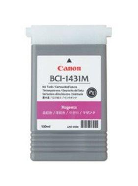Canon Pigment Ink Magenta BCI-1431M