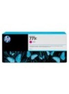 HP 771C inktcartridge magenta 775ml