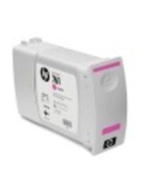 HP 761 magenta Designjet inktcartridge 400 ml