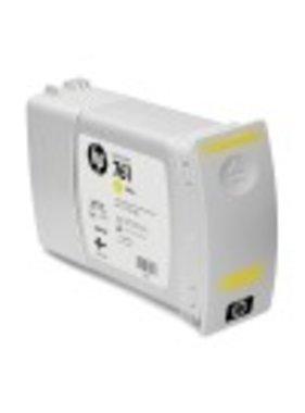 HP 761 gele Designjet inktcartridge 400 ml