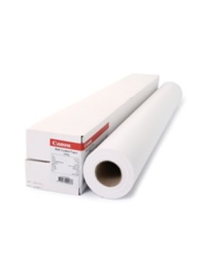 Canon HighRes. Barrier P, 180g/m² 30mx1067mm