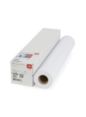 Canon Portrait Canvas, 320g/m² rol 12mx1118mm