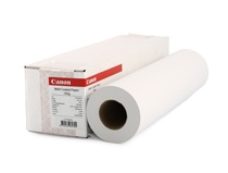 Canon Canon Artistic Satin Canvas, 350 grs/m², rol 12m x 914mm