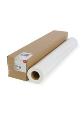 Canon LFM342 Roll-up Film, 175 µ30mx914mm