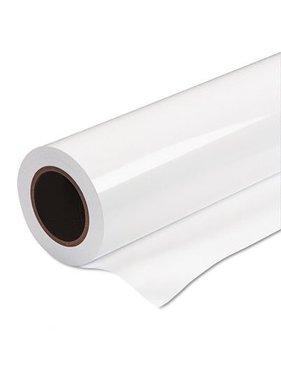 Alexco Universal white CAD Pap, 80g/m² 3x50mx914mm