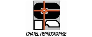 Chatel Reprographie