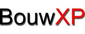 BouwXP