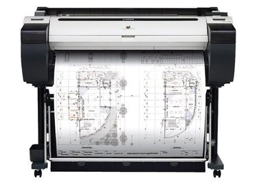 iPF780 - iPF785