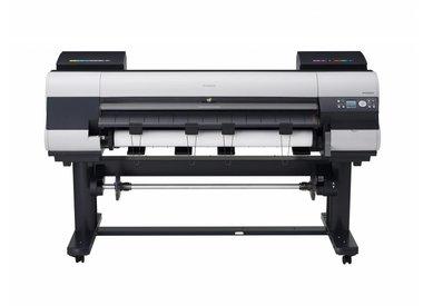 iPF9000