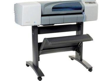 Designjet 500