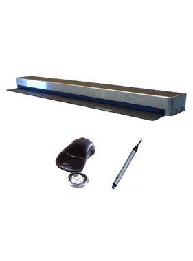Procision Instruments DigiViser D6-A1
