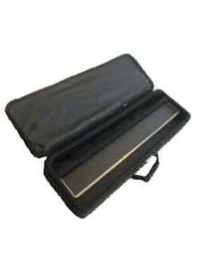 Procision Instruments DigiViser Luxury carrybag D8