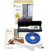 Procision Instruments Scalex PlanWheel XLU2