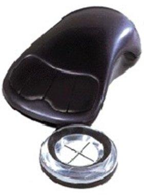 Procision Instruments DigiViser Cursor D-series