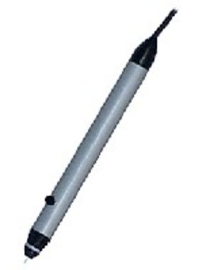 Procision Instruments DigiViser Pen-Stylus