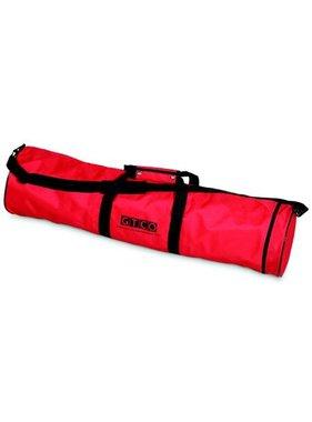 "GTCO CalComp Deluxe Travel Bag 20"" x 24"""