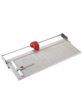 Neolt Desk Trim Plus 130cm A0 snijmachine