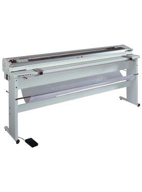 Neolt Electro Strong Trim Pro 165cm snijmachine