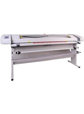 Neolt Pneumatic (Textile) Super Trim 340 cm snijmachine